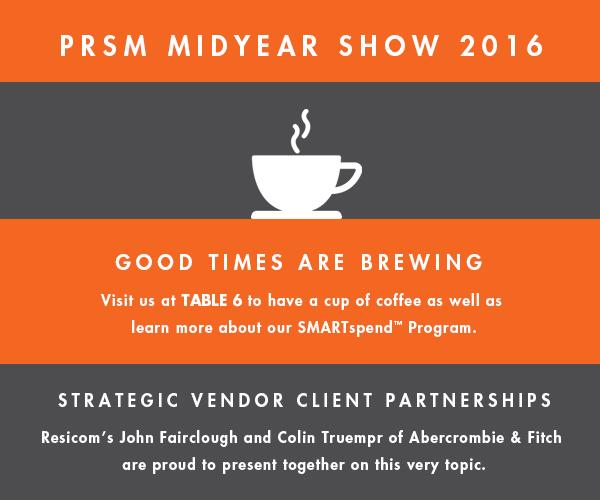 PRSM MidYear Table6_r2